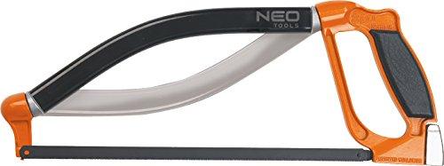 NEO scie à métaux 300 mm 43-300 3D