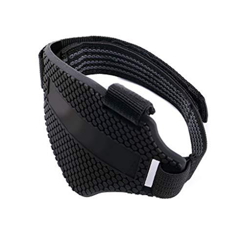 Morza moto gear shifter scarpe stivali protettore clips moto boot coperchio di protezione gear