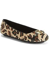 af3c22f54ad9b Amazon.es  Michael Kors - Incluir no disponibles   Zapatos para niña ...