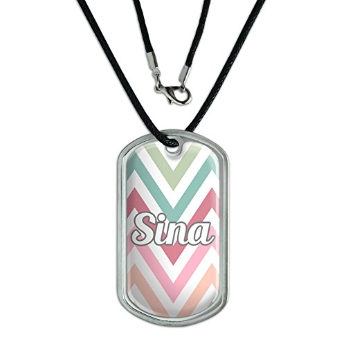 dog-tag-pendant-necklace-cord-names-female-si-st-sina