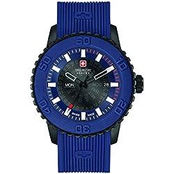 Reloj Swiss Military para Hombre 6-4281.27.003