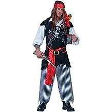Piraten Oberteil Karneval Suchergebnis auf für