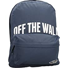 Amazon.es  Mochila Backpack Mujer - Vans 8abb5cfc23a