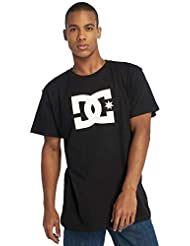DC Shoes Star T-Shirt Homme