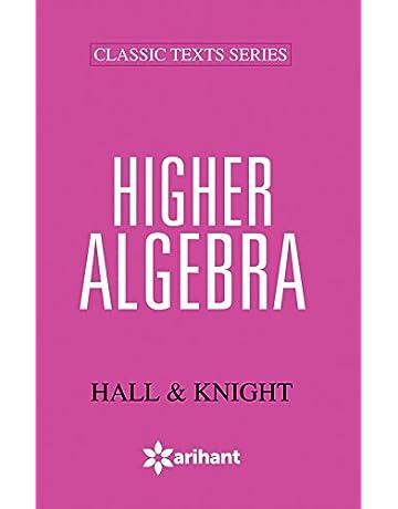 Mathematics Books : Buy Books on Mathematics Online at Best Prices