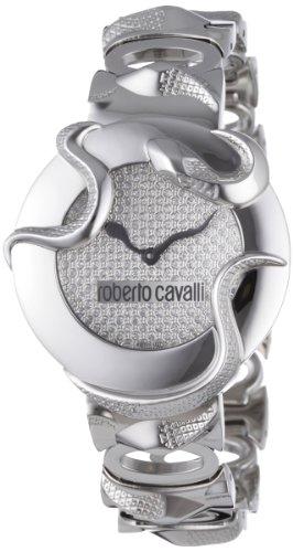 roberto-cavalli-r7253165715-reloj-analogico-de-cuarzo-para-mujer-con-correa-de-acero-inoxidable-colo