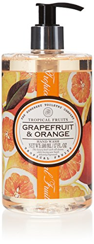 tropical-fruits-grapefruit-and-orange-hand-wash-500-ml