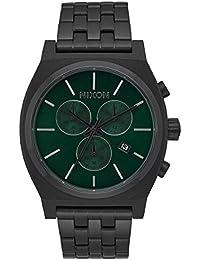 Nixon Herren-Armbanduhr A972-2399-00