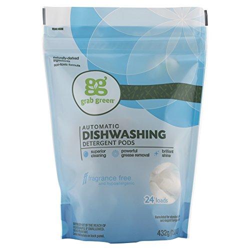 automatiques-de-detergent-a-vaisselle-pods-sans-parfum-sans-24-charges-grabgreen