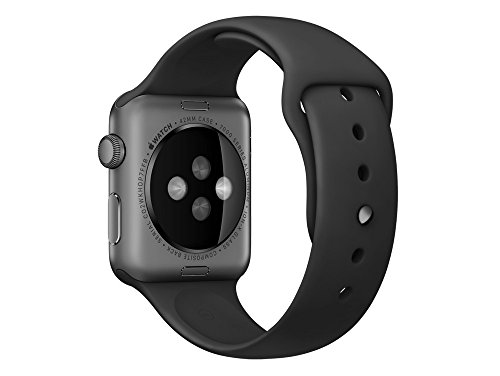 Apple Watch Sport - 2
