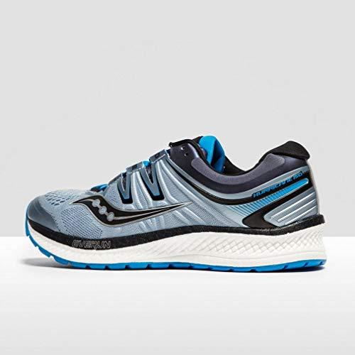 418awbSOOLL. SS500  - Saucony Hurricane ISO 4 Running Shoes