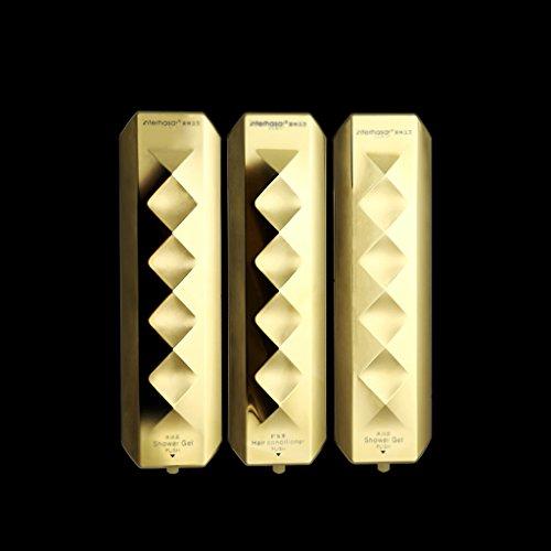 scatola-hotel-bagno-wc-a-parete-per-manuale-gel-doccia-bottiglia-dispenser-di-sapone-disinfettante-p