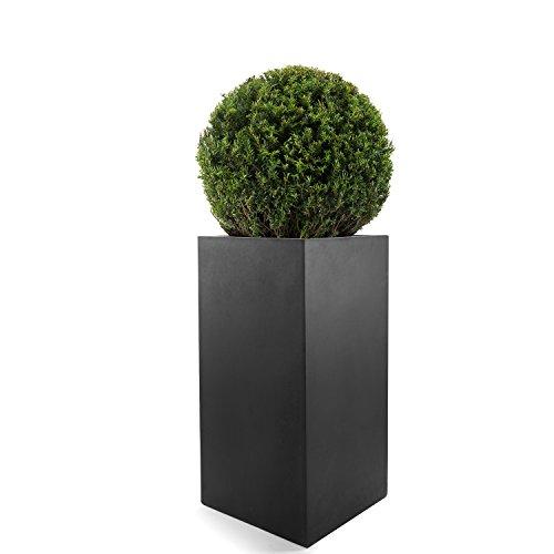 bac-a-fleurs-luca-no-4-lite-high-cube-noir-rectangulaire-haut-fibre-de-verre-garantie-5-ans-70x35x35