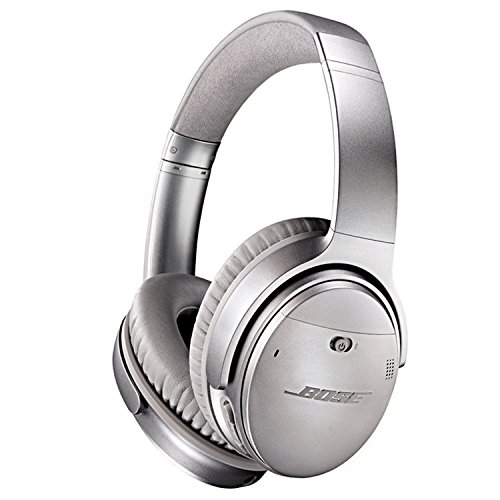 bose-quietcomfort-35-cuffie-wireless-argento