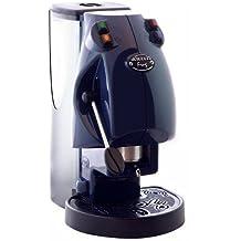 Didiessse - Cafetera Frog Revolution para café monodosis ESE, 44 mm, color a elegir
