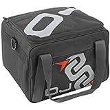 OJ JM1400 Inner Top Bag Sacoche Intérieure en Polyester pour Top Case Rigide Centrale Taille