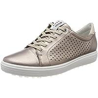 Femmes Des Femmes Des Hybrides Casual Chaussures De Golf Perf Ecco d2edxO