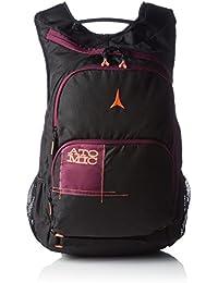 atomic rucksack