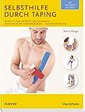 ZUNTO schulter nacken tapen Haken Selbstklebend Bad und Küche Handtuchhalter Kleiderhaken Ohne Bohren 4 Stück