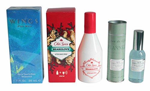 classic-fragrances-bundle-for-him-3-items-wings-for-men-eau-de-grey-flannel-edt-old-spice-bearglove-