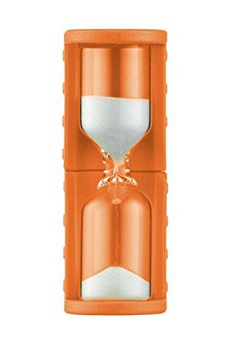 Bodum Timer orange 4 Min D11573-XY-Y15-8