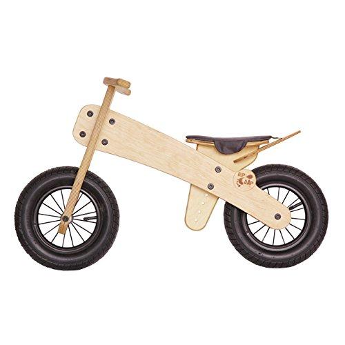 rueda-madera-ninos-bicicleta-sin-pedales-de-dipdap-respetuoso-con-el-medio-dipdap-mini