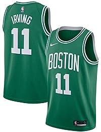 Amazon.it  Boston Celtics  Abbigliamento cc7931053d6d