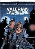 Valérian e Laureline agenti spazio-temporali: 1
