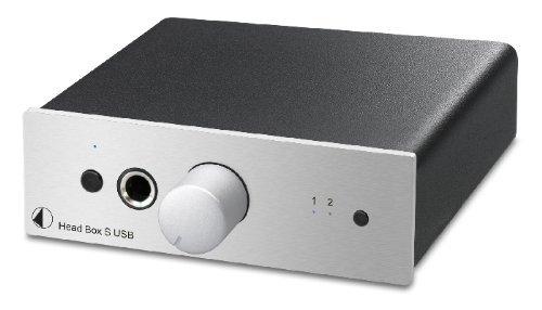 pro-ject-amplificateur-pour-casque-head-box-s-usb-noir