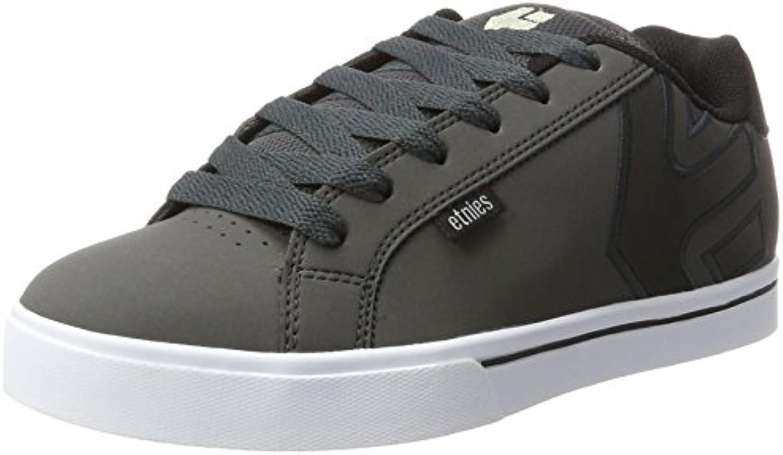 Etnies Fader 1.5, Zapatillas de Skateboard para Hombre  -