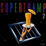 Collection Best Of : Supertramp  The Very Best Of Vol. 2