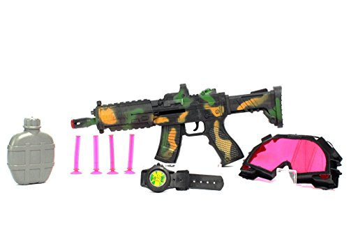 toy-m16-camo-machine-army-gun-toyset-with-goggles-darts-canteen-watch