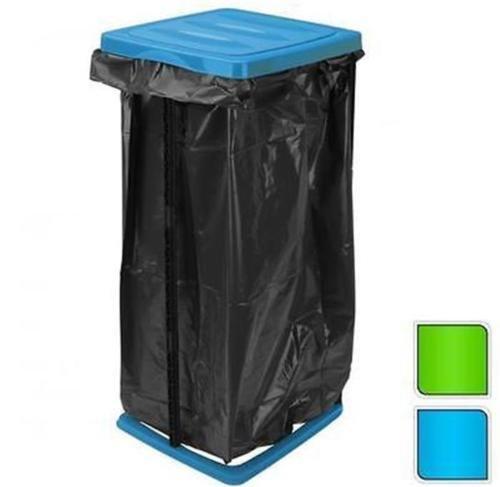 60l-rubbish-bag-refuse-sack-bin-liner-waste-disposal-garbage-bag-stand-holder