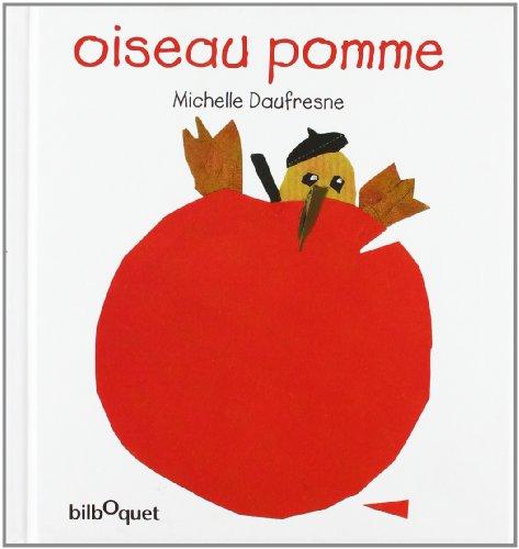"<a href=""/node/3904"">Oiseau, pomme</a>"