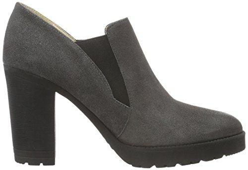 Marc Shoes Alina, Escarpins femme Gris - Grau (Anthratit 00132)