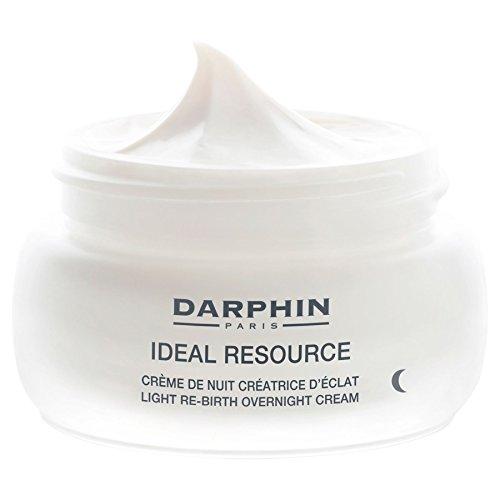 Darphin Idéal ressources Nuit 50ml de crème anti-vieillissement