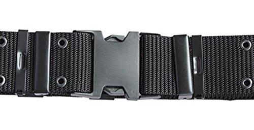 kombat-british-army-combat-tactical-swat-belt-quick-fasten-plce-us-new-green-black-bum-green