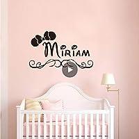 Suchergebnis auf Amazon.de für: minnie maus kinderzimmer ...