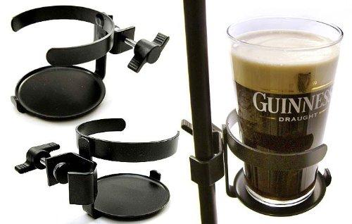 no-bull-music-gear-porta-bicchieri-bottiglie-per-aste-microfono-e-supporti-batteria