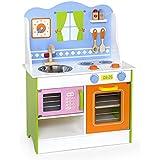 Viga - 2043622 - Imitación Juego - Cocina - Provenza