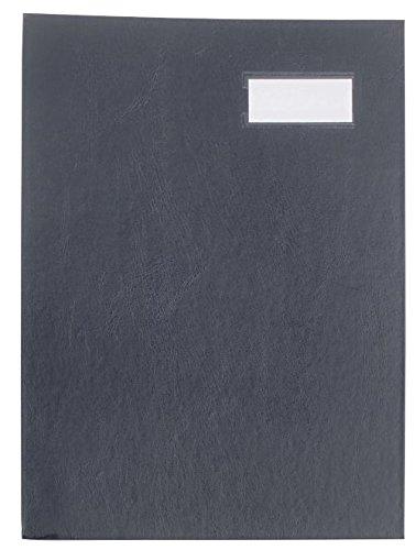 office-depot-unterschriftenmappe-schwarz-din-a4-24-x-32-cm
