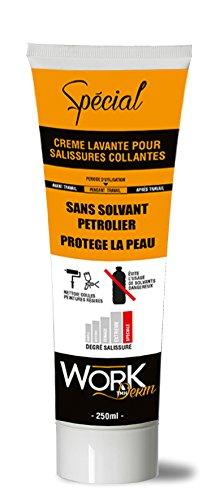 special-250ml-savon-crme-microbilles-pour-les-mains-spcial-colles-et-peintures-qualit-pro