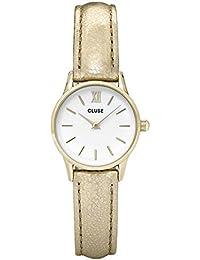 Reloj Cluse para Adultos Unisex CL50019