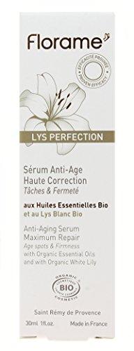 florame-serum-aging-hohe-korrektur-lys-perfection-30-ml