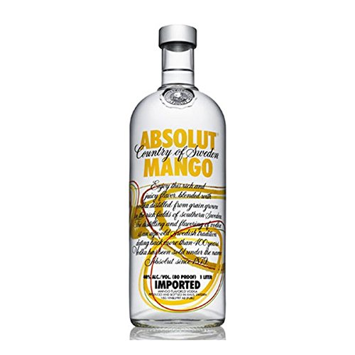 vodka-absolut-mango
