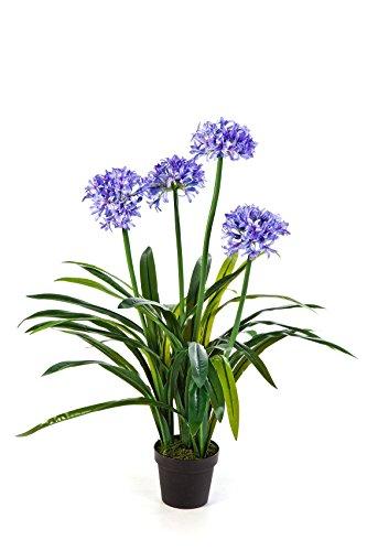 lirio-africano-artificial-salike-con-4-flores-azules-violeta-100cm-agapanto-planta-ornamental-artpla