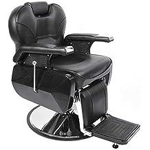 sillones de peluqueria hidraulicos - Amazon.es