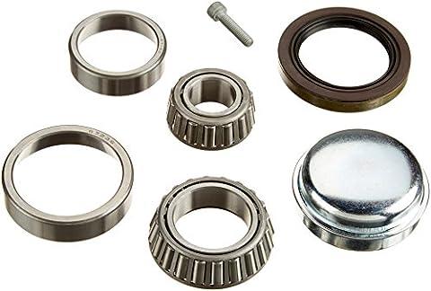 TRISCAN 8530 23122 Kit de roulements de roue