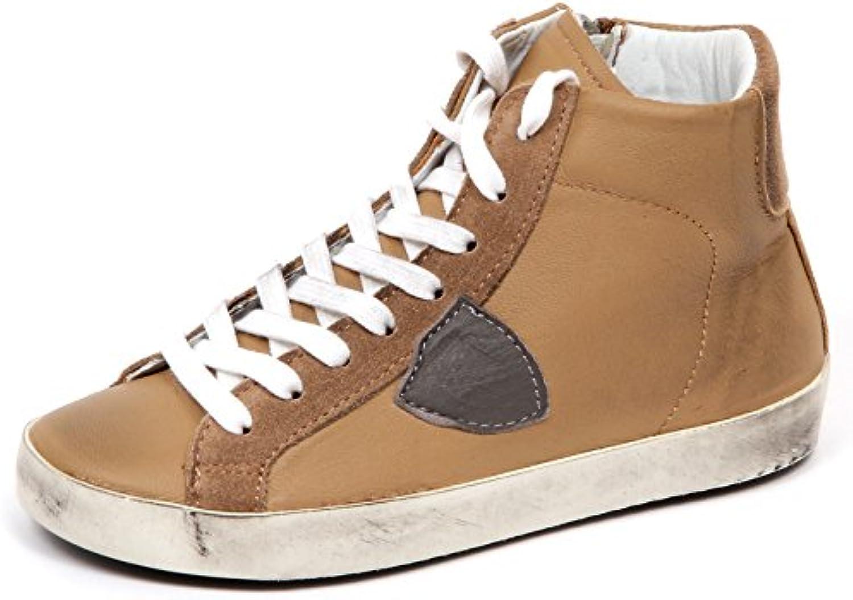 Skechers Go Walk 3 Unfold, Zapatillas para Mujer -