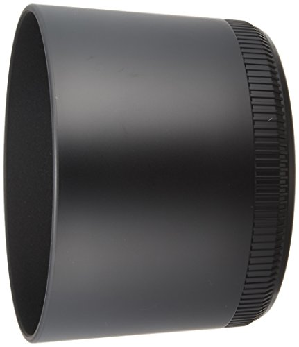 Cheapest Sigma AF 70-300mm f4-5.6 DG APO Macro Canon Fit Lens-Black on Amazon